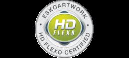 HDflexo