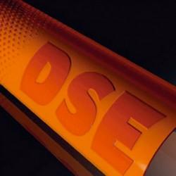 AFP-DSE